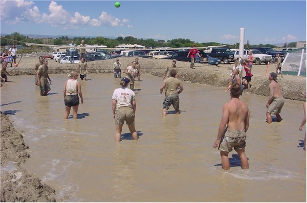 Mud-volleyball.jpg