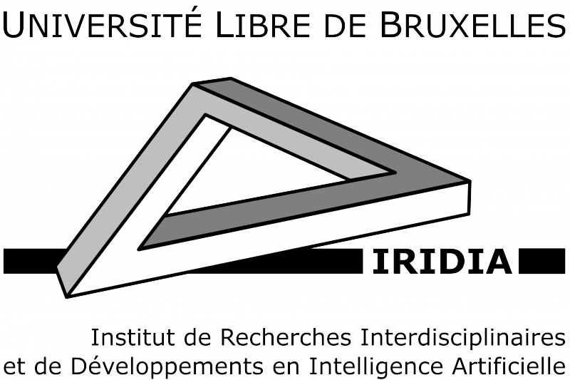 File:Iridia logo classic with ulb.png