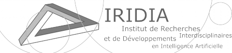 Iridia logo fancy.png