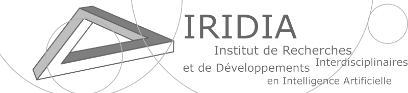File:Iridia logo fancy.png