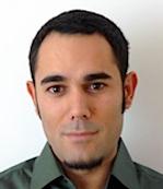 Manuel López-Ibáñez